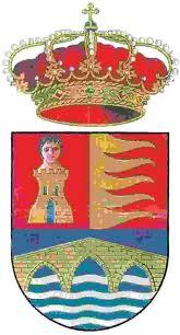 AYUNTAMIENTO DE CABEZÓN DE PISUERGA